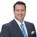 Eric Sain Real Estate Agent at Valore Group Palm Beach