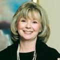 Judith Romanow, Llc Real Estate Agent at Lang Realty