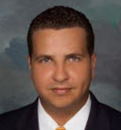 Juan Robles Real Estate Agent at CENTURY 21 Tenace Realty