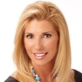 Laura Rodriguez Real Estate Agent at The Corcoran Group