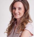 Katja Pressman Real Estate Agent at The Keyes Co.