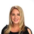 Anita Lowe Real Estate Agent at Keller Williams Boca Raton