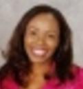 Masego Maphakela Real Estate Agent at Outside Office