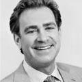 Jeff Lichtenstein Real Estate Agent at Echo Fine Properties