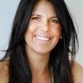 Meike Macgregor Real Estate Agent at Keller Williams
