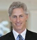 Michael Leibowitz Real Estate Agent at Leibowitz Realty Group, Inc.