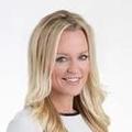 Sabra Kirkpatrick Real Estate Agent at Fite Shavell & Associates