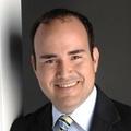Jose Rodriguez Real Estate Agent at Charles Rutenberg Rlty