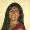 Karen Kerpen Real Estate Agent at Outside Office