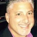 Nicholas Burrafato Real Estate Agent at Florida Homegallery Llc