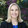 Stephanie Anson Real Estate Agent at Secure Investments Realty & Management Corp.