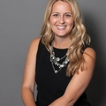 Virginia Bellhorn Real Estate Agent at Watson Realty Corp