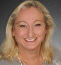 Charryl Youman Real Estate Agent at Berkshire Hathaway Florida Realty
