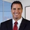 William Grim Real Estate Agent at Re/max Assured