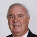 Daniel Burns Real Estate Agent at Real Living Properties Unlmtd