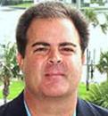 Robert Kairalla Real Estate Agent at Jic Realty, Inc.