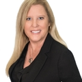 Robyn Jackson Real Estate Agent at Keller Williams of Palm Beaches