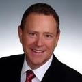 H. Dewitt Ingram Real Estate Agent at Paradise Properties Of Fl