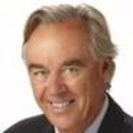Peter Just Real Estate Agent at Corcoran Group - Palm Beach