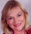 Cynthia Ann Kehoe Real Estate Agent at Mizner Grande Realty
