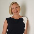 Maureen Carfaro Real Estate Agent at Cashel Properties, Inc.