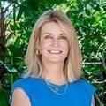 Jennifer Hyland Real Estate Agent at Illustrated Properties