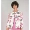 Susan Holtz Real Estate Agent at Mizner Grande Realty, LLC