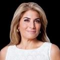 Bonnie Heatzig Real Estate Agent at Boca Executive Realty LLC