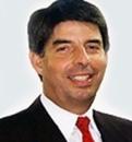 David Philip Greenblatt Real Estate Agent at Lang Realty