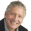 Scott Gordon Real Estate Agent at Scott Gordon Realty Associates
