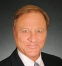 Robert Graeve Real Estate Agent at Illustrated Properties