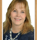 Allison Goldstein Real Estate Agent at Keyes Co., The