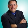 Thomas Gonzalez Real Estate Agent at Bink Realty, LLC