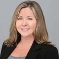 Sheila Gothelf Real Estate Agent at Re/max Direct