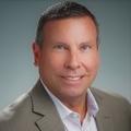 Craig Fialkowski Real Estate Agent at The Keyes Company