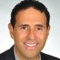 Steven Falk Real Estate Agent at Freedom Real Estate Inc
