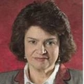 Susan Fineman Real Estate Agent at Coldwell Banker