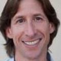 Mark Dubin Real Estate Agent at Dubin Realty, Inc