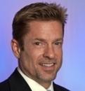 Tom Davis Real Estate Agent at Coldwell Banker