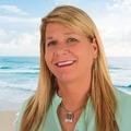 Karen Cusenza Real Estate Agent at RE/MAX Direct Broker Associate