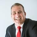 Robert D'Arinzo Real Estate Agent at RE/MAX Prestige