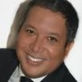 Guillermo Diaz Real Estate Agent at Creative Marketing Of The Palm Beaches,