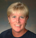 Kathleen Clarke Real Estate Agent at Re/max Direct