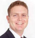 Tim Childers Real Estate Agent at Florida Professional Real Estate