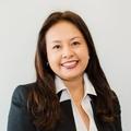 Katty Cavalieri Real Estate Agent at Re/Max Prestige