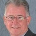 Kenneth Courtney Real Estate Agent at Outside Office
