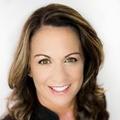 Julie Cline Real Estate Agent at Remax