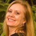 Becky Buzzelli Real Estate Agent at Scott Gordon Realty Associates