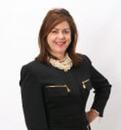 Monica Brisson Real Estate Agent at Dalton Wade Inc