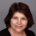 Desiree Cornelio Real Estate Agent at Hudson Realty